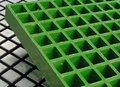Looproosters-ISO-FR-groen